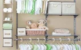 nursery storage cubes closet storage cubes nursery for clothes wood shelves shoes boxes fabric linen ideas