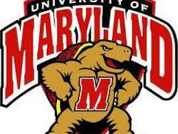 Three Upper Maryland 100 Forbes Make Md Patch Colleges Top List Marlboro