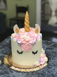 Creative Birthday Cakes Specialty Cakes A Little Something Cake
