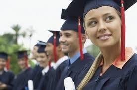 Банкирам больше не нужен специальный диплом Незалежний АУДИТОР Банкирам больше не нужен специальный диплом
