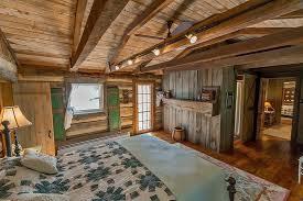 log home open floor plans unique log cabin plans log home house plans luxury log homes