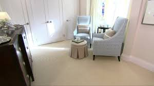 Small Picture Bedroom Carpet Ideas Pictures Options Ideas HGTV