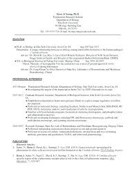 Military To Civilian Resume Examples Awesome Marine Resume Sample Resume For A Military To Civilian Transition