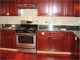 kitchen island lighting countertop backsplash ideas cabinet painting edmonton how many pendant lights over wall