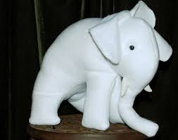 Image result for white elephants