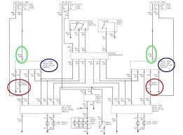1989 jaguar xjs wiring diagram wiring diagram for you • 1995 jaguar xjs fuse box location schematic symbols diagram jaguar color codes chart 2000 jaguar xj8 fuse box diagram