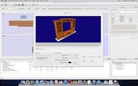 custom furniture design software 2 luxury online furniture design software custom decor furniture design of custom furniture design software 2