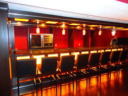 basement bar lighting. basement bar lighting ideas modernbasement o