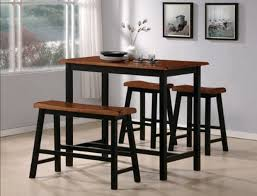 table with stools. bar stool kitchen table captainwalt regarding new property and stools decor with