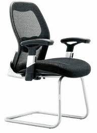 ergonomic chair without wheels. Plain Wheels On Ergonomic Chair Without Wheels R