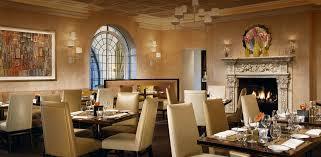 best lunch restaurants in dallas
