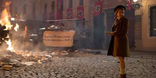 the book thief a child s view of nazi the book thief a child s view of nazi