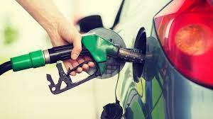 Benzin ve motorinde yüzde 50 zam korkusu |
