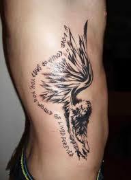 татуировки с ангелом искусство татуировки татуировки фото тату в
