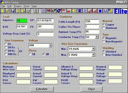 Elite Software Htools Program Collection Of Hvac Tools