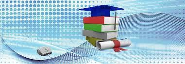 Схема выполнения дипломной курсовой контрольной работы в  Курсовая работа Курсовая работа в Новосибирске Заказать диплом курсовую