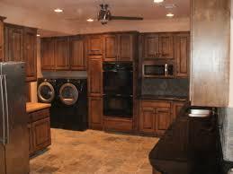 Slate Floor Kitchens Diy Tile Countertop Furniture Kitchen Slate Floors And Granite
