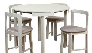 full size of wooden garden table and chairs homebase glass exploding smashed pretty black furniture surprising