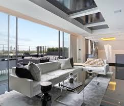 decoration modern luxury. Modern Luxury Interiors California Sublime Style Decoration