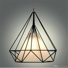 bird cage lighting. Products Display. Vintage Chandelier Industrial Ceiling Light Bird Cage Lighting T