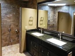 bathroom remodeling tucson. Simple Bathroom Handshowerbathremodeling  Bathroom12 In Bathroom Remodeling Tucson Kitchen Bath U0026 Renovation AZ