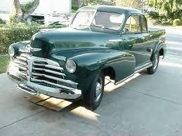 australian pickups ute - Google Search | Cars | Classic pickup ...