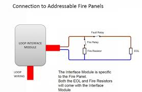 fire alarm system wiring diagram fire alarm control panel wiring Electrical Riser Diagram Example at Wiring Fire Alarm Riser Diagram