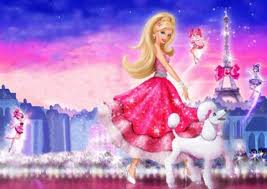 wallpapers barbie hd doll without makeup games coloring pages