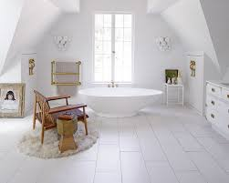 wet room ideas the essential guide to