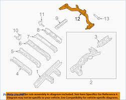 s www pressauto net wp content uploads 2017 4 way trailer wiring at 7 Blade Wiring Diagram