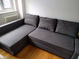 ikea corner sofa bed. Gallery Of FRIHETEN Corner Sofa Bed With Storage Skiftebo Dark Grey IKEA Luxurious Ikea Peaceful 1
