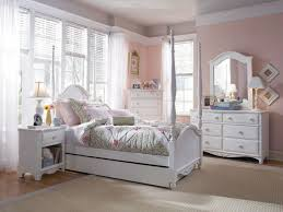 Queen Bedroom Furniture Sets Under 500 Bedroom Cheap Bedroom Furniture Sets Under 500 And Queen Bedroom