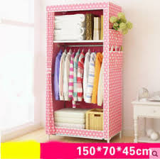 pink closet room. Simple Closet Image Is Loading E133PortableDurableClosetClothOrganiserStoragePink To Pink Closet Room
