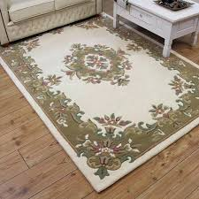 beige and cream rugs royal rug henderson area beige and cream rugs original silky henderson