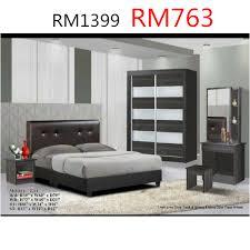 set bilik tidur murah set bilik tidur kanak kanak harga set bilik tidur
