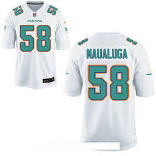 80 Jersey ��power Danny Fedex Den Store Road White Nfl Free Delivery Snl Seller�� Miami Lions Good Clothing Nike Quality Game Stitched By Offer Merchandise Mens Website Shore Amendola E08e324u9ojj Dolphins fcdcaffdb|Week 7 NFL Picks: Predictions, Recommendation For Newest Vegas Spreads, Odds And Props
