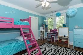 Purple And Blue Bedroom Elegant Purple Interior Bedroom Wall Paints Design Mounted Excerpt
