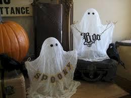 46 wicked halloween home decor ideas