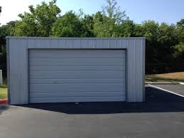 full size of garage door design austin garage door repair commercial garage door repair for