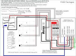 50 amp rv wiring amp breaker panel solar diagram of amp plug wiring siemens 50 amp gfci breaker wiring diagram 50 amp rv wiring amp breaker panel solar diagram of amp plug wiring diagram amp circuit breaker panel