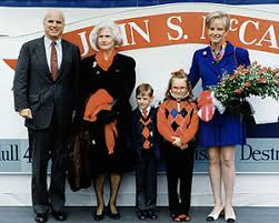 「John Sidney McCain III, fighter pilot」の画像検索結果