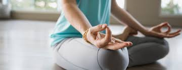 yoga and pilates studio cles oregon clubsport health and fitness gym