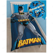 batman bedding batman comforter queen batman bed sheet