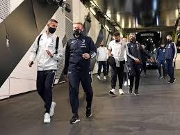 Juventus' players arrived at the allianz stadium for sunday's serie a clash against napoli, only to find they had no opponent to face. Juventus Vs Napoli As It Did Not Happen Match Abandoned After Napoli Fails To Arrive Sportstar