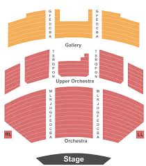 Brooklyn Academy Of Music Seating Chart Medea Tickets Sat Feb 15 2020 7 30 Pm At Harvey Theatre At