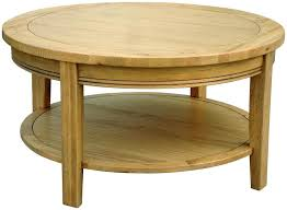 oak coffee table sets gallery of remarkable round oak coffee table sets round coffee table oak