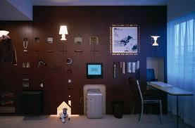 Interior Design Hotel Rooms Creative Custom Decorating Ideas