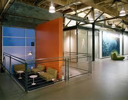interior design office jobs. Pixar Headquarters And The Legacy Of Steve Jobs - 10 Interior Design Office