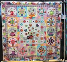 "ocean waves quilt guild Archives - Stitch By Stitch Custom Quilting & This quilt was entered into the Ocean Waves Quilt Guild Quilt Show recently  and both of us were so excited that it had won ""Best of Show"" and a First  Place ... Adamdwight.com"