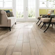 lowes sheet vinyl flooring buying guide